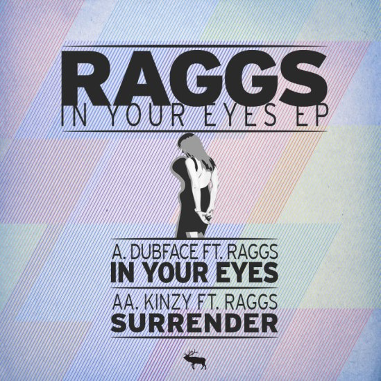 Raggs-InYourEyesEP