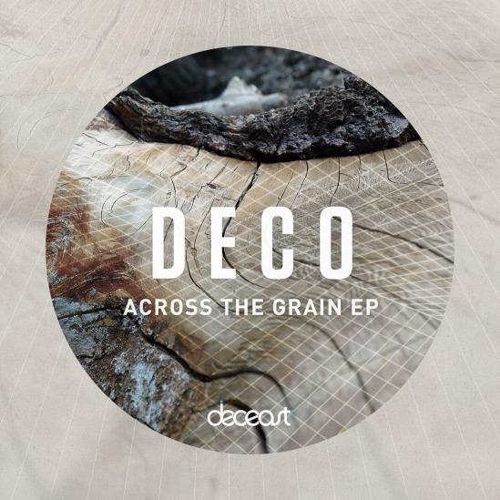 00-DEC014-Cover