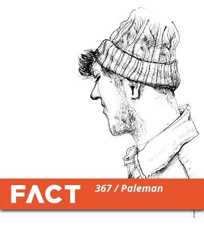 fact paleman
