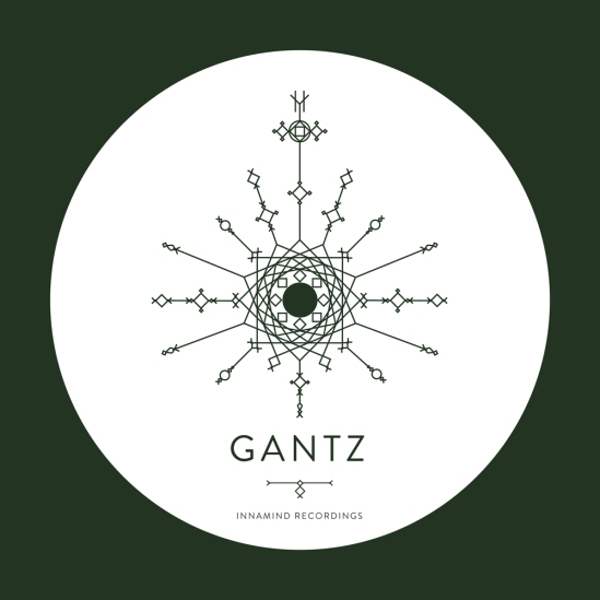 Innamind_Gantz_EP_pack