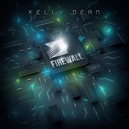 KellyDean_FireWall_FIN