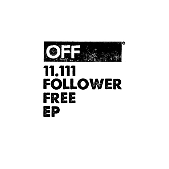 OFF_Free_A