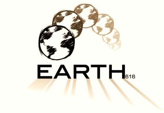 EARTH616