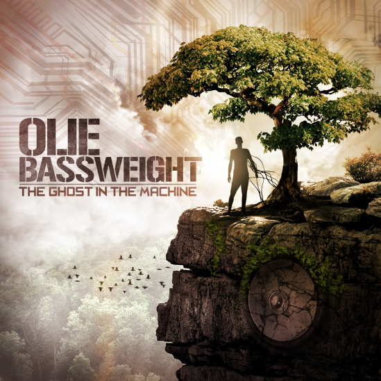 olie bass art