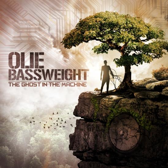 olie bass art