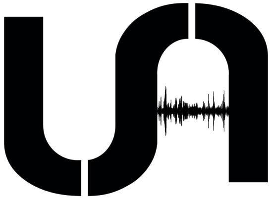 uprise audio