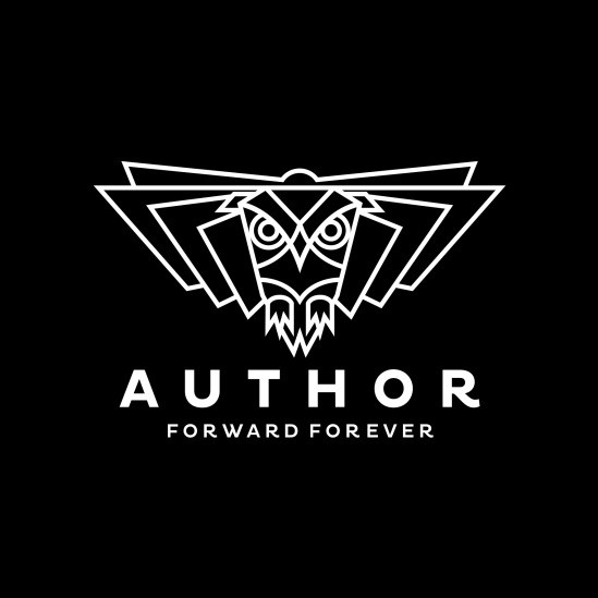 author-logo-black