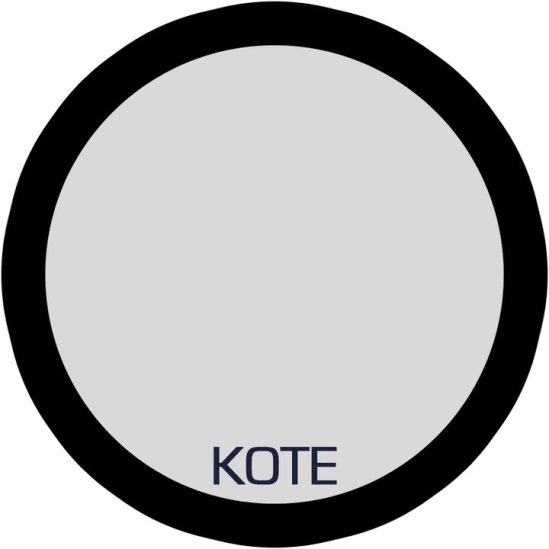Kote Records
