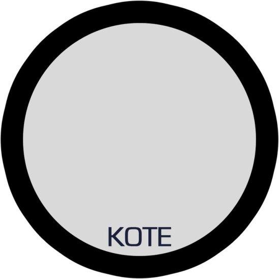 Kote Records