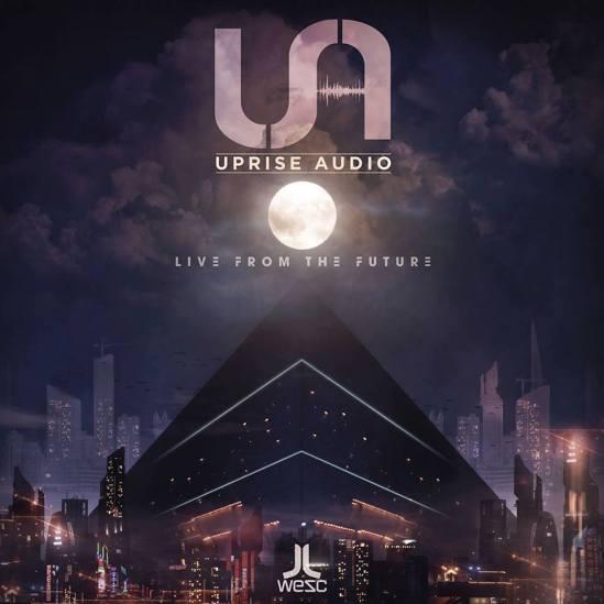 UA LFTF