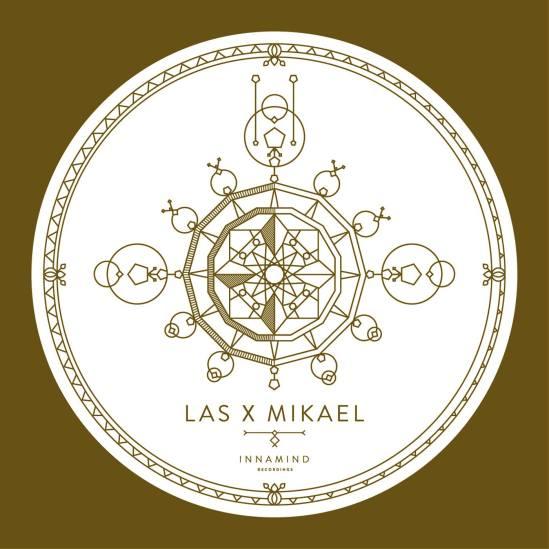 Las & Mikael IMRV009