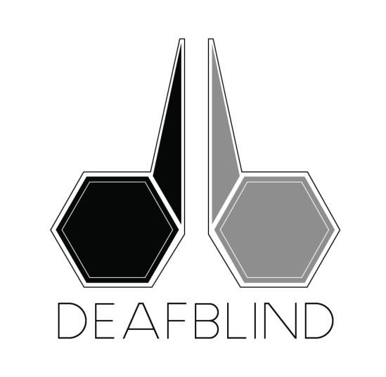 Deafblind Logo